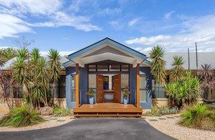 Picture of 9 Pinbarren Place, Yugar QLD 4520