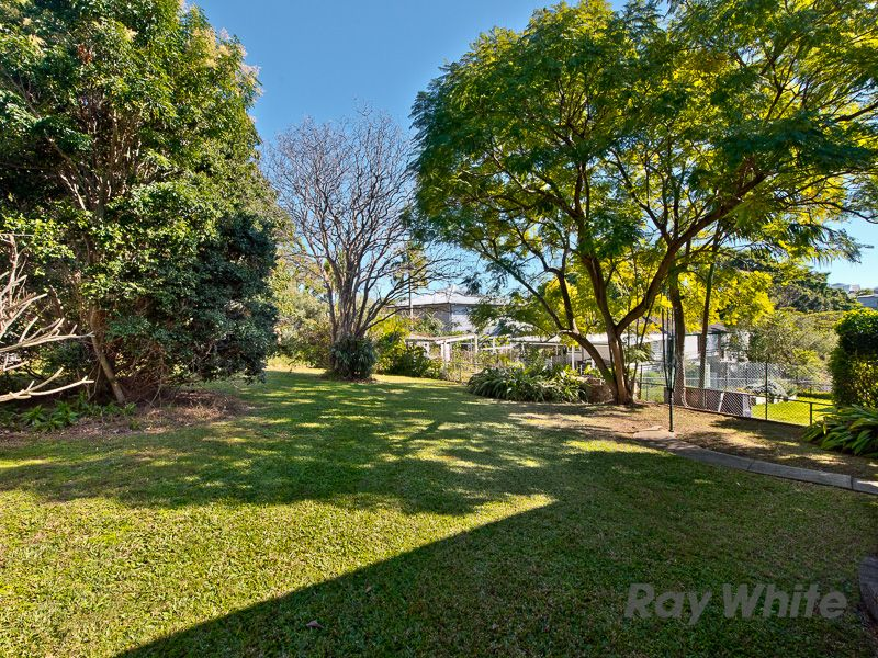 16 Bilsen Road, Wavell Heights QLD 4012, Image 2