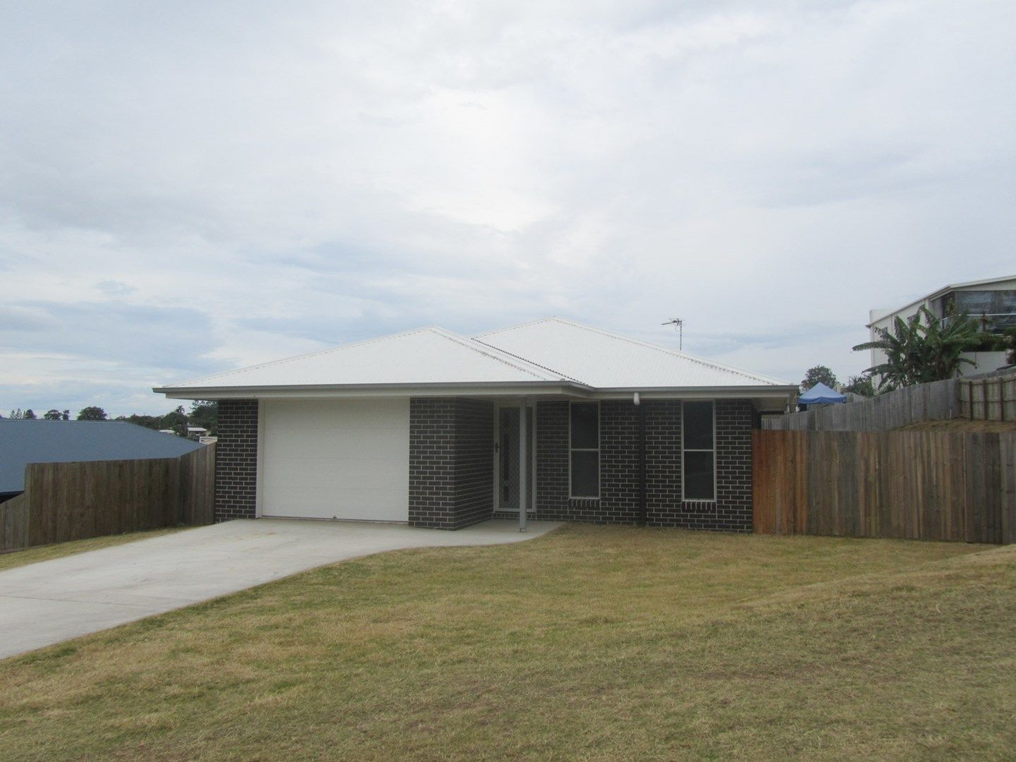 Gympie QLD 4570, Image 0