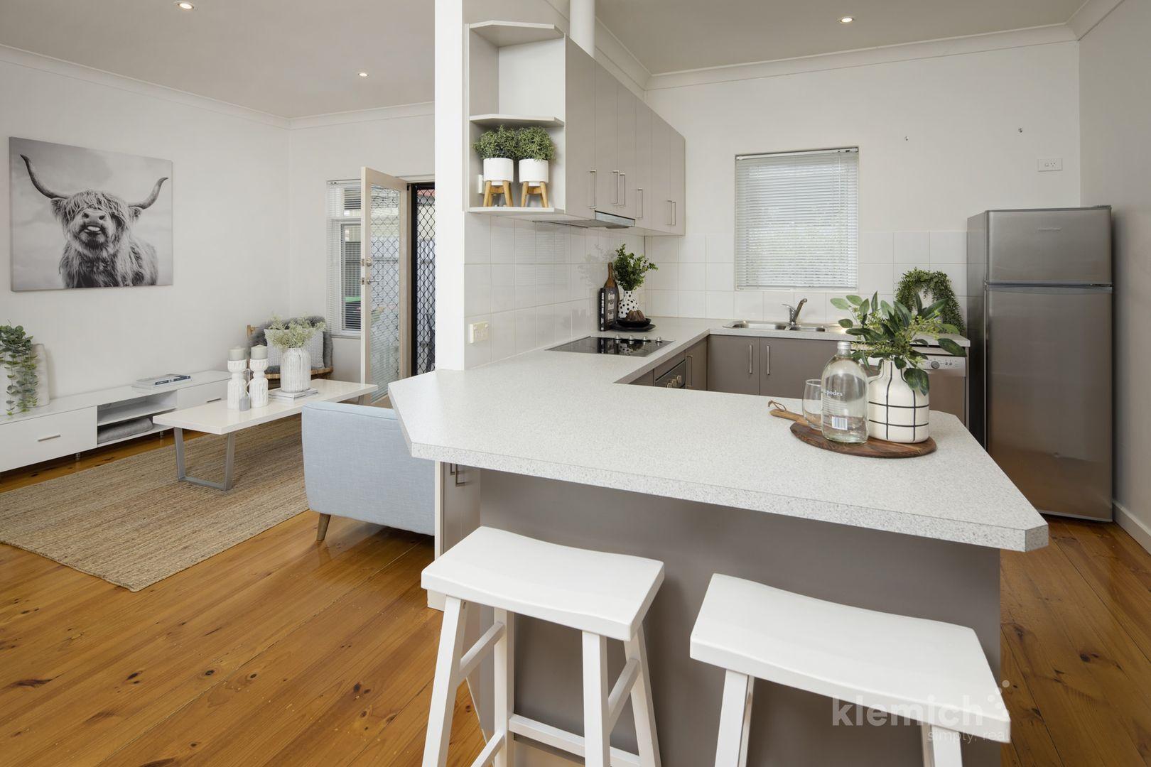 5/18 East Terrace, Kensington Gardens SA 5068, Image 0