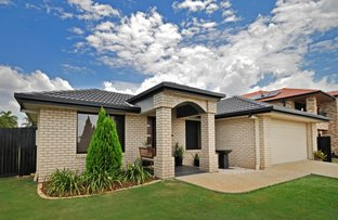 Picture of 19 Brownell Street, Warner QLD 4500