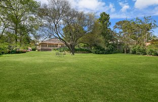 Picture of 8 Murray  Road, Beecroft NSW 2119