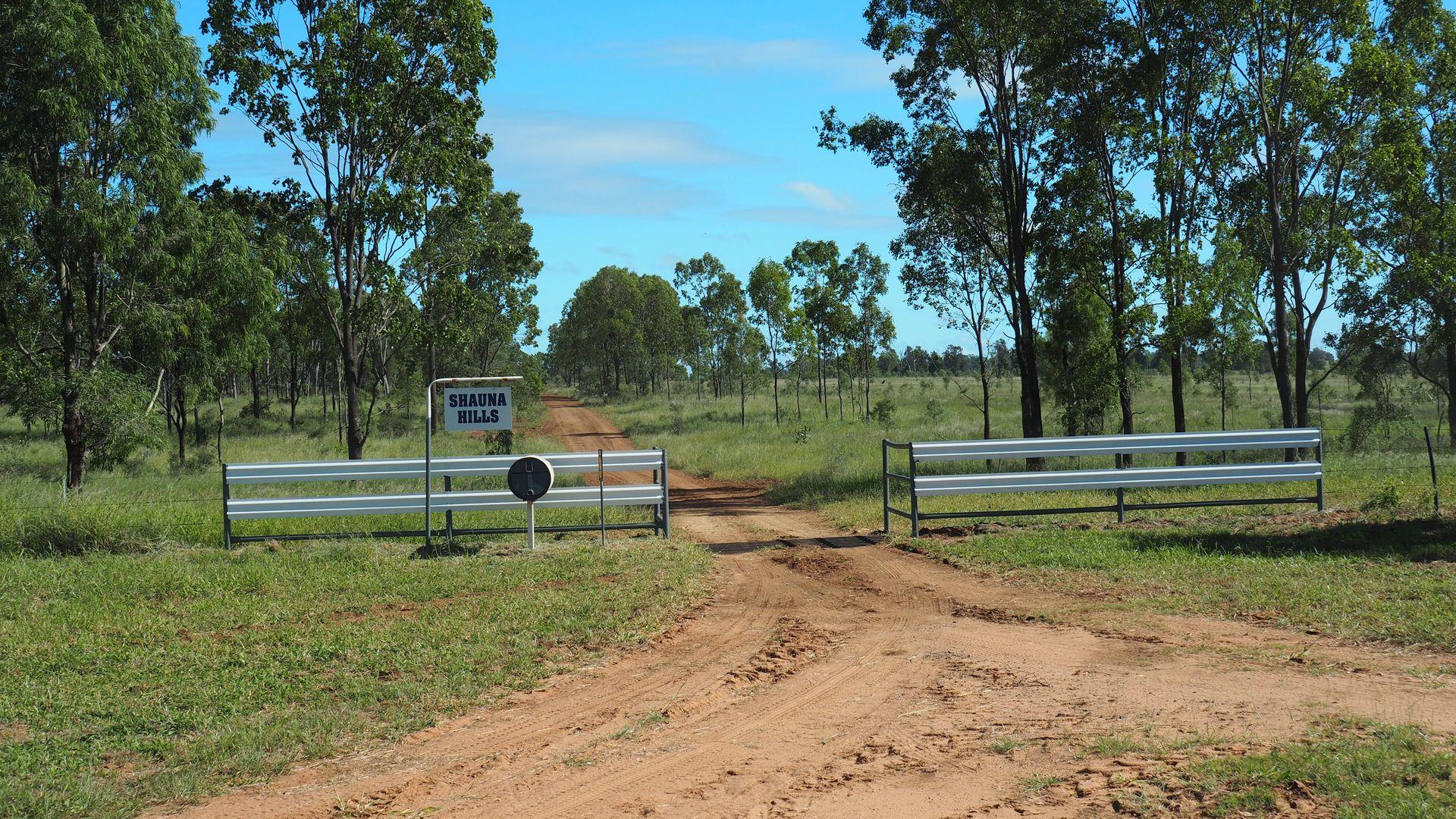 0 Glen Elgin Rd, Bauhinia QLD 4718, Image 0