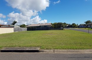 Picture of 2 King Richard Court, Urangan QLD 4655