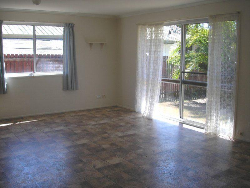 6 Kowandi Street, Wurtulla QLD 4575, Image 1