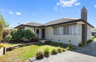 Picture of 1/90 Rickards Avenue, Knoxfield VIC 3180