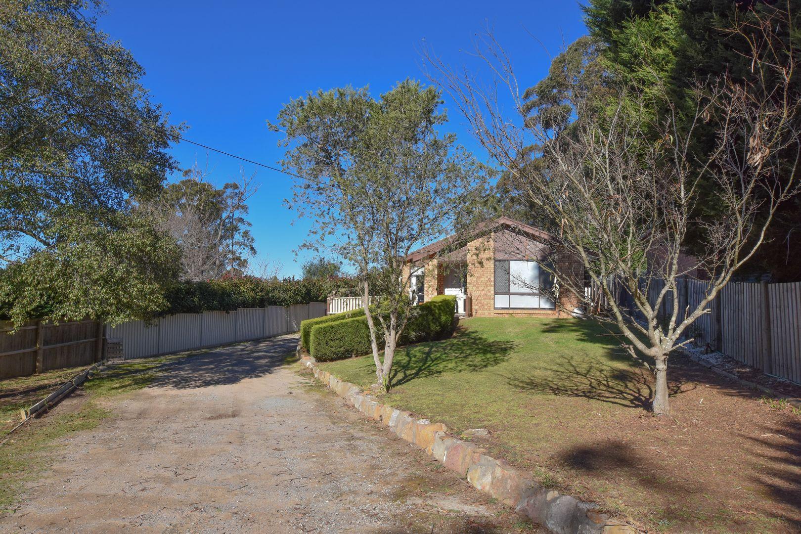 11 Gascoigne Street, Willow Vale NSW 2575, Image 0