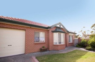 Picture of 1/442 Sir Donald Bradman Drive, Brooklyn Park SA 5032
