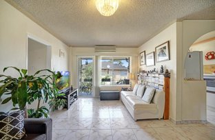 Picture of 12/4 Hearne Close, Eastlakes NSW 2018