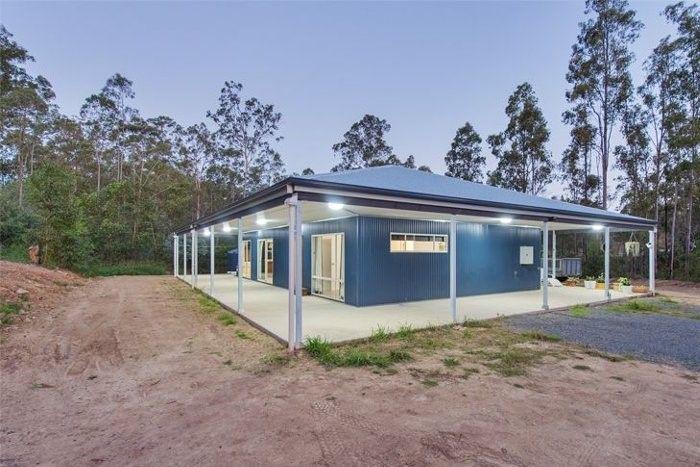 243 Beattie Road, Mundoolun QLD 4285, Image 1