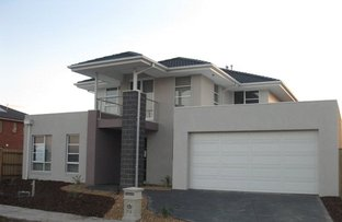 Picture of 53 Millpond Drive, Point Cook VIC 3030