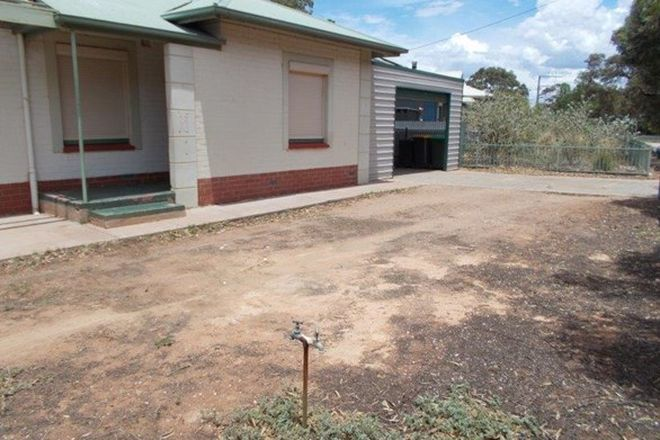 Picture of 1 Holdsworth Avenue, PORT AUGUSTA SA 5700