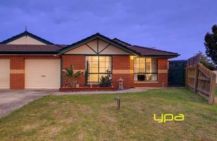 Picture of 2/32 Chris Court, Hillside VIC 3037