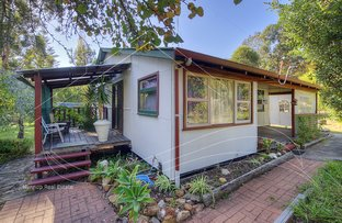 Picture of 5 Struthers Street, Nannup WA 6275