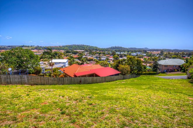 Picture of 13 Firewheel Way, BANORA POINT NSW 2486