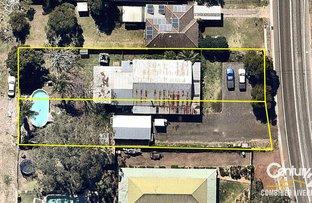 Picture of 1243 Mulgoa Road, Mulgoa NSW 2745