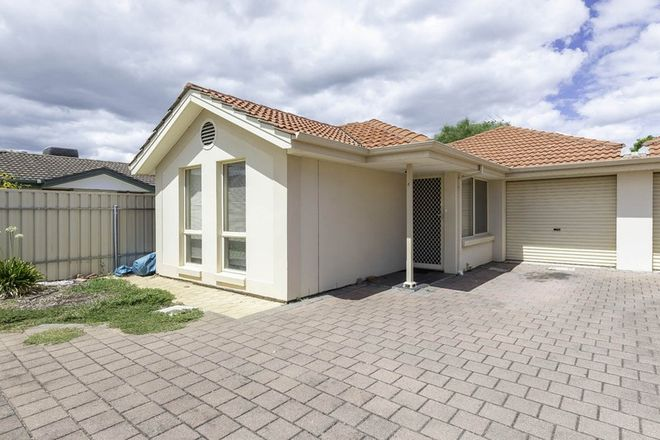 Picture of 54B Sixth Avenue, ASCOT PARK SA 5043