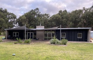 Picture of 25 (Lot 8) Spencer Road, Pink Lake WA 6450