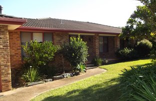 Picture of 1 Bangalow Place, Forster NSW 2428