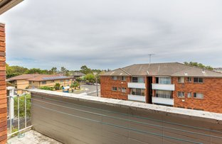 Picture of 23/8-10 Maloney Street, Eastlakes NSW 2018