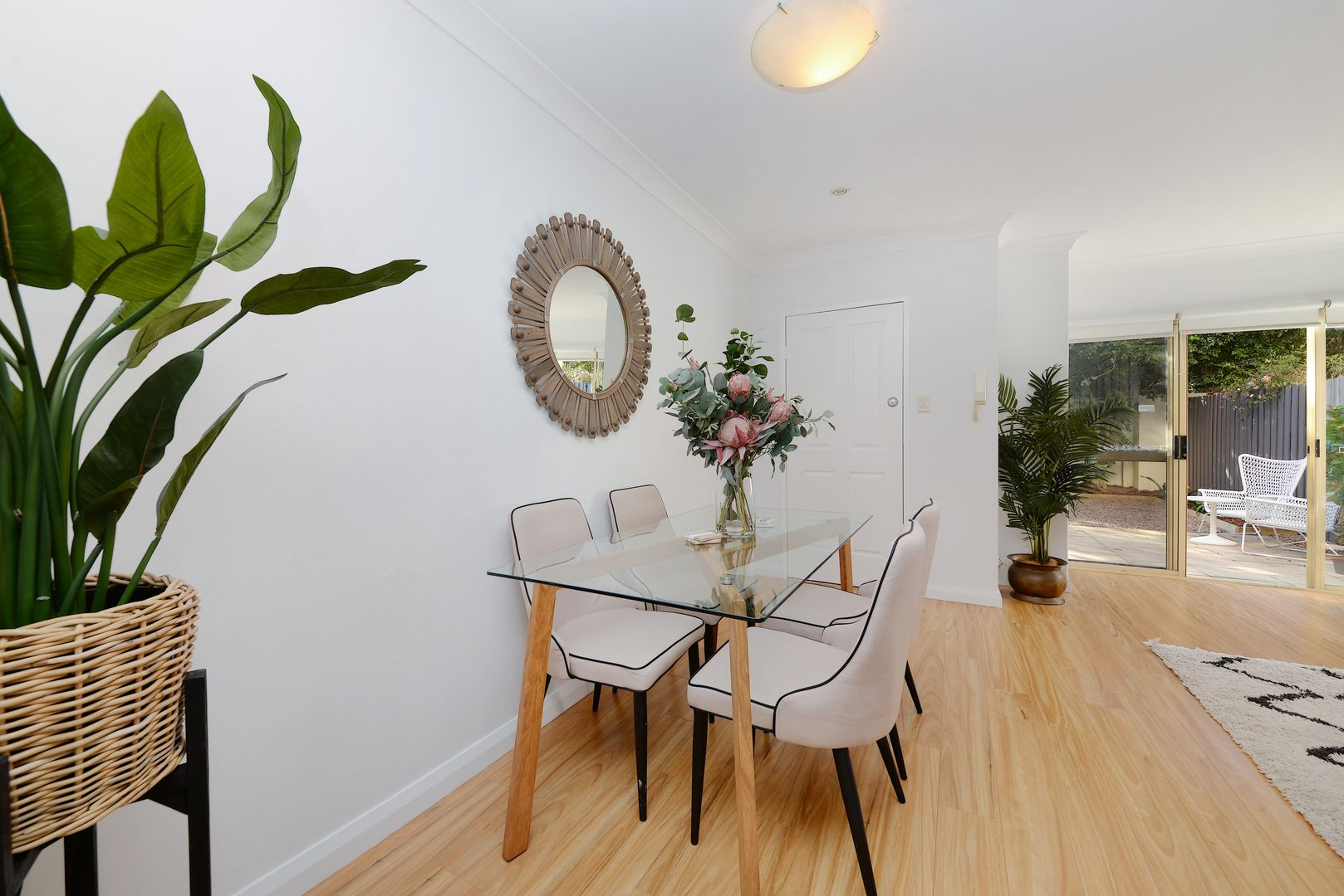 3/1 Chester Avenue, Maroubra NSW 2035, Image 2