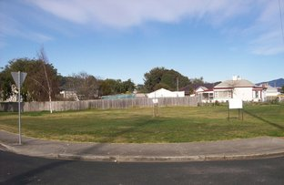Picture of 18 Eastland Drive, Ulverstone TAS 7315