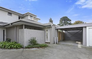 Picture of 2/273 Princes Highway, Corio VIC 3214