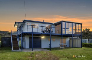 Picture of 76 Irby Boulevard, Sisters Beach TAS 7321