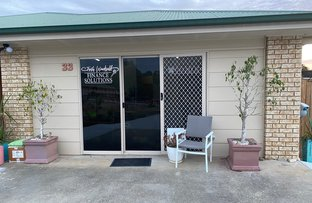 Picture of 33-37 Chiverton Street, Upper Caboolture QLD 4510