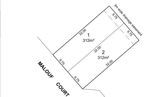 4a Malouf, Golden Grove SA 5125, Image 0