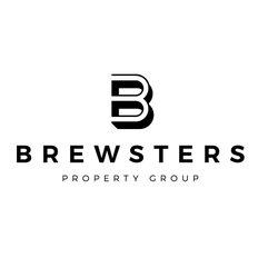Brewsters Property Group, Sales representative