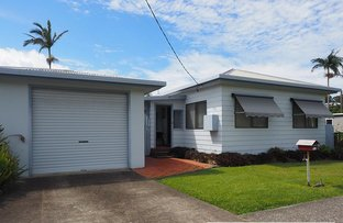 2 Baker Drive, Crescent Head NSW 2440