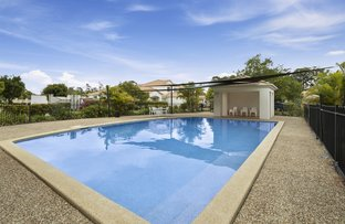 Picture of 16/1 Falcon Way, Tweed Heads South NSW 2486