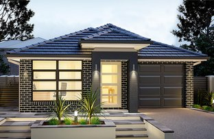 Picture of Lot 654 Hydrus Street, Austral NSW 2179