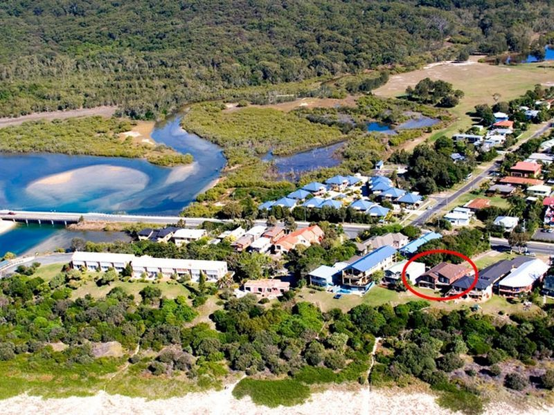 3/20 Coast Road, Hastings Point NSW 2489, Image 1