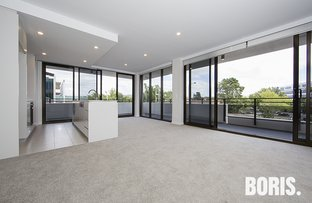 Picture of 18/44 Macquarie Street, Barton ACT 2600
