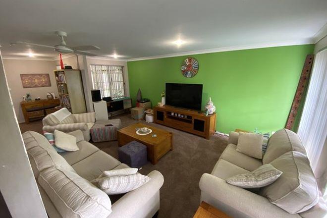 Picture of 993 OCEAN DRIVE, BONNY HILLS NSW 2445