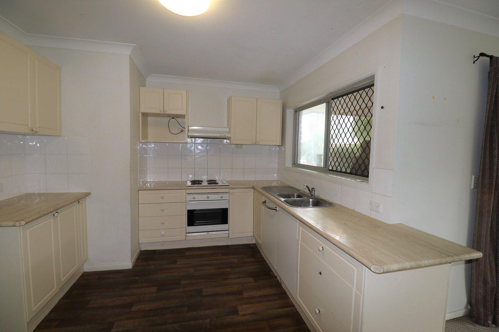 3/16 Anne Avenue, Broadbeach QLD 4218, Image 1
