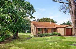 Picture of 342 Blaxland Road, Wentworth Falls NSW 2782