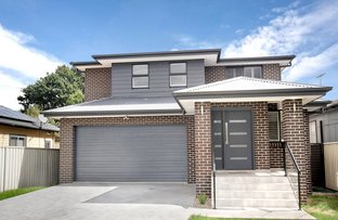 Picture of 37 Bland Street, Carramar NSW 2163