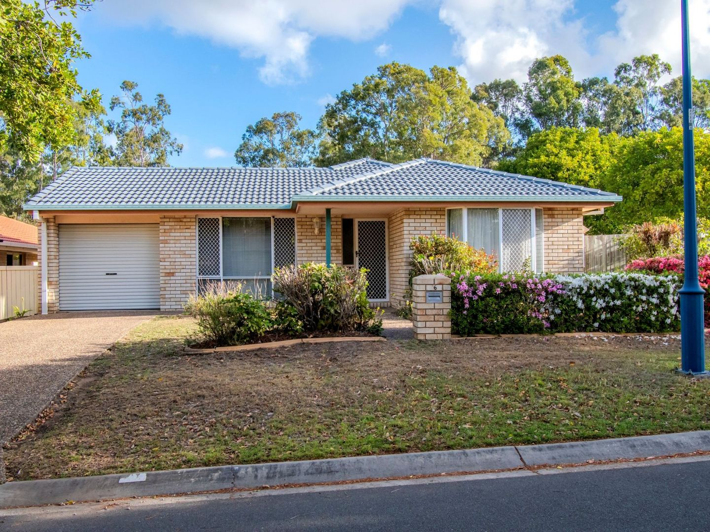 6 Augusta Crescent, Forest Lake QLD 4078, Image 1