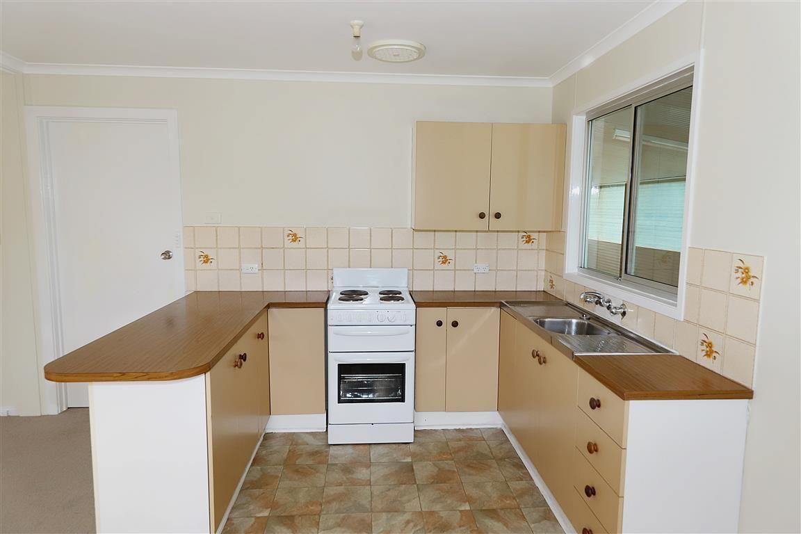 87 Clarke Street, Tumut NSW 2720, Image 1