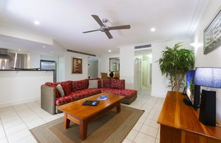 9/1 'Mandalay Luxury Apartments' Sand St, Port Douglas QLD 4877