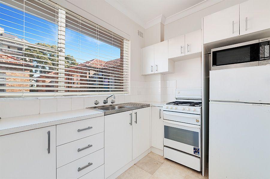 6/185a Falcon Street, Neutral Bay NSW 2089, Image 2
