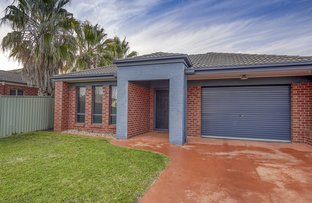 Picture of 19 Appletree Crescent, Shepparton VIC 3630