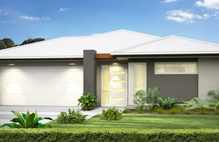 Picture of 68 New Road, Bellbird Park QLD 4300