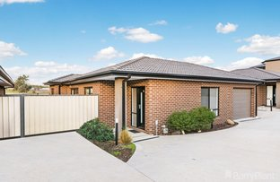 Picture of 11/27 Green Street, Kilmore VIC 3764