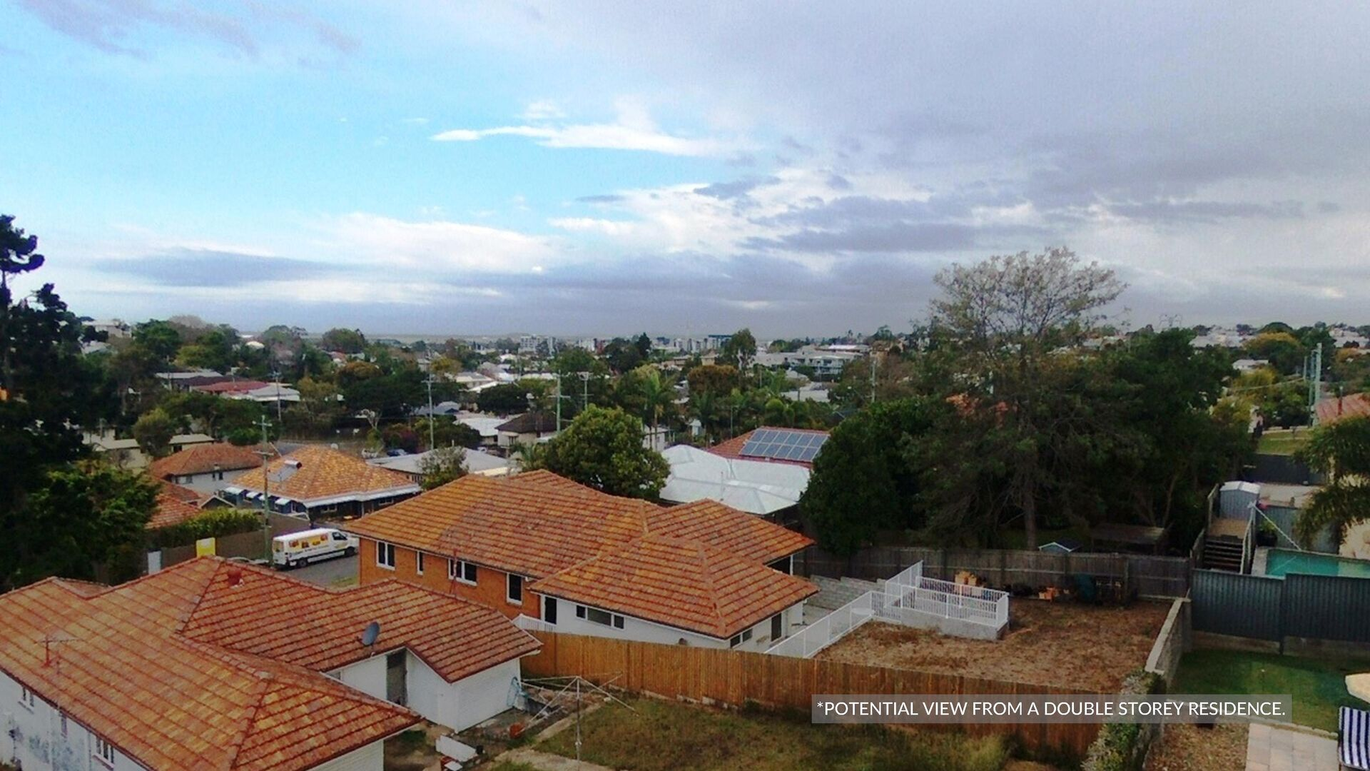 5 Geraldine Street, Wavell Heights QLD 4012, Image 1