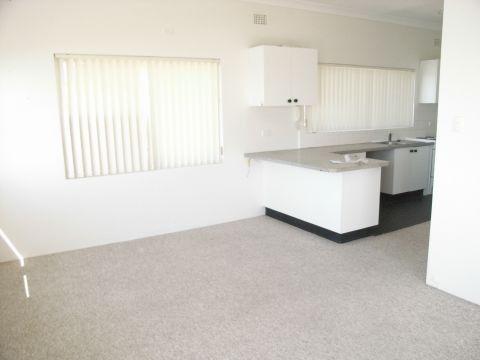 12/16 Coast Avenue, Cronulla NSW 2230, Image 2