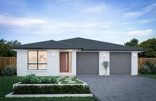 Picture of Fig Tree Circuit Estate,, Caboolture QLD 4510